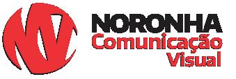 NORONHA Comunicação Visual